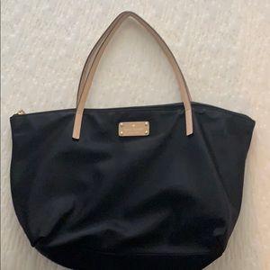 Kate Spade Bag Medium Tote